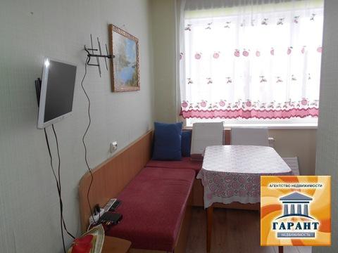 Продажа 1-комн. квартиры Гагарина 27 - Фото 5