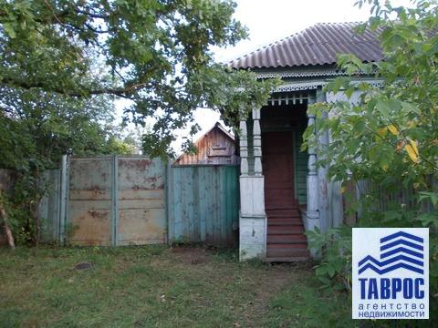 Объявление №54807910: Продажа дома. Горы