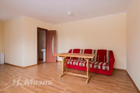 Продажа дома, Волгоград - Фото 2