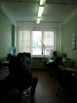 Сдам офис, 1500 кв.м, в Соцгороде - Фото 1