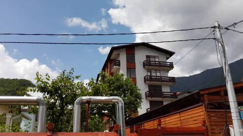 Продажа квартиры, Сочи, Улица Турчинского - Фото 3
