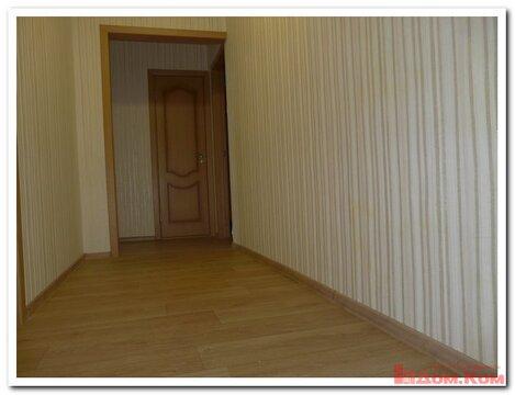 Продажа квартиры, Хабаровск, Павла Морозова ул. - Фото 4
