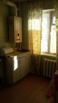 Однокомнатная квартира 31 кв. м. - Фото 2