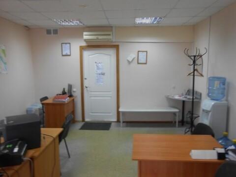 """Продам, офис, 327,0 кв.м, Канавинский р-н, Канавинская ул, """"Продаю . - Фото 3"""