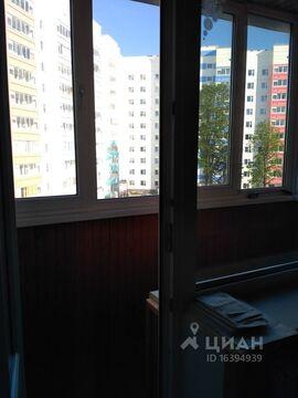 Аренда квартиры, Пермь, Ул. Молдавская - Фото 2