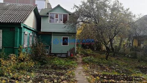 Сдам дом в г.Подольск, , Советская улица - Фото 4