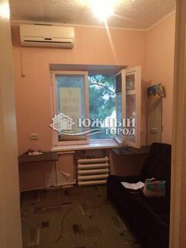 Продажа комнаты, Геленджик, Ул. Вишневая - Фото 2