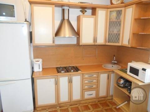 Продается 3-комнатная квартира, ул. Московская/Суворова - Фото 3