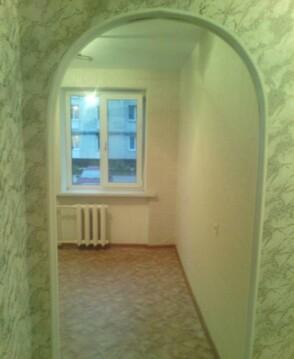Купить двухкомнатную квартиру на Корсунова 36к6 - Фото 3