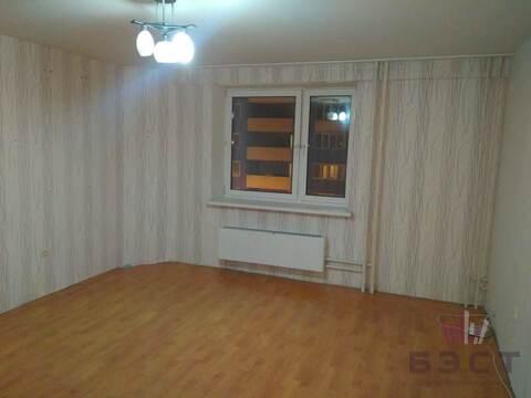 Квартира, ул. Строителей, д.31 - Фото 2