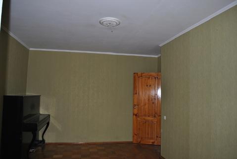 4-х ком квартира - Фото 4