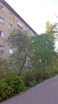 Продаем однокомнатную квартиру - Фото 2