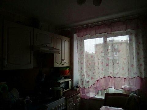 Предлагаем приобрести 3-ю квартиру в Копейске по пр.Славы,25а - Фото 3