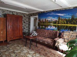 Продажа квартиры, Богородск, Богородский район, Ул. Добролюбова - Фото 2