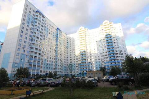 Продажа квартиры, Краснознаменск, Ул. Связистов - Фото 4