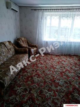 Продажа квартиры, Андреевская, Калининский район, Андреевская - Фото 3