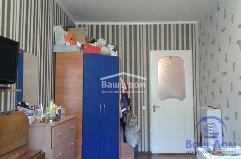 Продажа 2-х комнатная квартира в Центре-Семашко/Лермонтовская - Фото 5