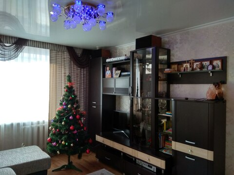 Квартира, ул. Раздольная, д.43 к.а - Фото 2