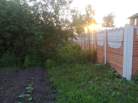 Продам участок в Рязани, в Дягилево - Фото 5