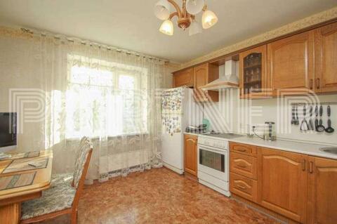 Продажа квартиры, Тюмень, Ул. 50 лет Октября - Фото 4