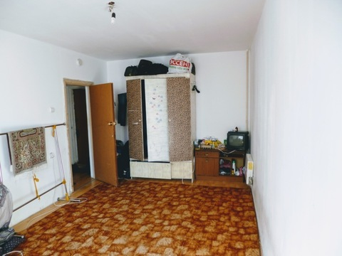 Продам квартиру в Люблино - Фото 4
