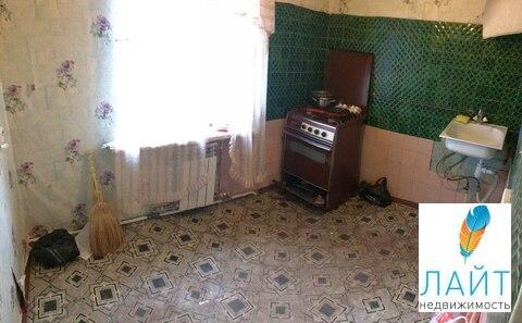Продам 2х-комнатную квартиру Крылова 11 - Фото 4