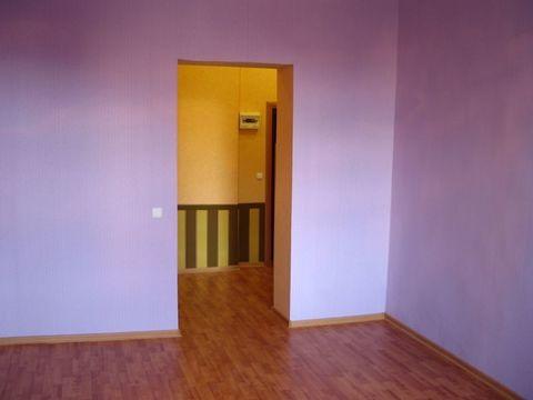 Продается 2-к Квартира ул. Ленина - Фото 5