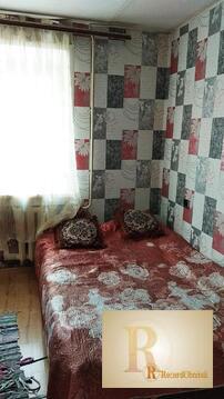 Продам комнату в семейном общежитии - Фото 2