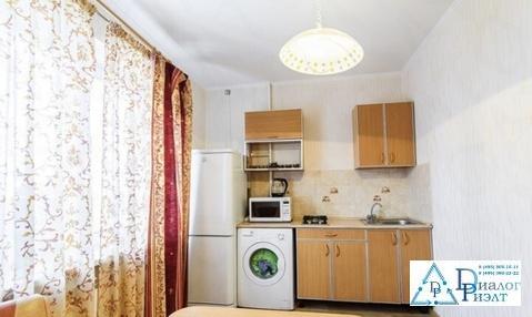 Комната в 2-й квартире в Люберцах, рядом с Наташинским парком и прудами - Фото 5