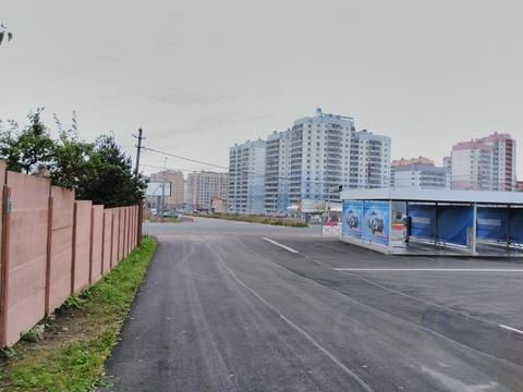 Гостинично-ресторанный комплекс 660 кв.м. Всеволожск - Фото 5