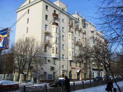 Продажа квартиры, м. Сокол, Ул. Самеда Вургуна - Фото 3