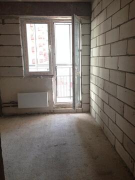 Продам 2-к квартиру, Боброво, Лесная улица 20к1 - Фото 2