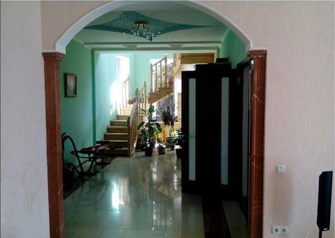 Продаю дом в Чистеньком - Фото 4