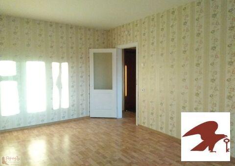 Квартира, ул. Естина, д.7 - Фото 2
