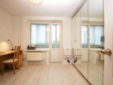 Продажа квартиры, м. Дубровка, Ул. Велозаводская - Фото 5