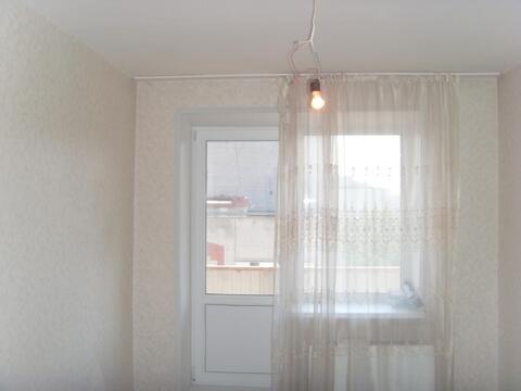 Отличная 2-к. квартира у Покровского рынка - Фото 2