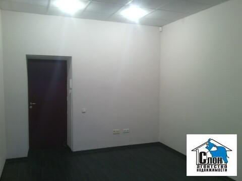 Сдаётся офис 20 кв.м. на ул.Ленинская в офисном здании - Фото 3