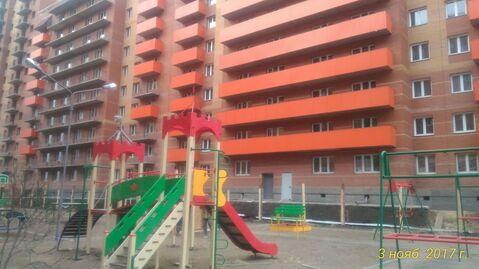 Продам двухуровневую квартиру - Фото 3