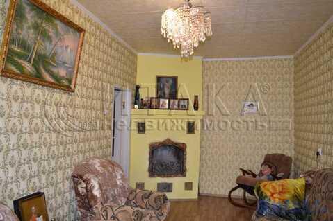 Продажа дома, Луга, Лужский район, Ул. Большая Заречная - Фото 2