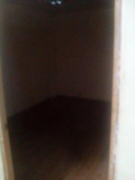 Сдаю помещение под производство 154 кв.м. - Фото 5