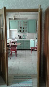 Аренда комнаты, м. Площадь Ленина, Ул. Комсомола - Фото 5