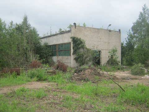 Продам производственный имущественный комплекс - Фото 3