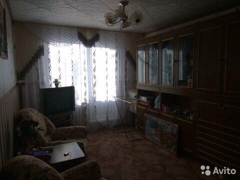 2-к квартира, 47.5 м, 3/5 эт. - Фото 1