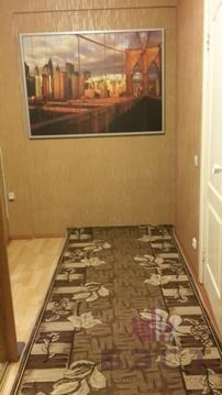 Квартира, Викулова, д.26 к.А - Фото 5