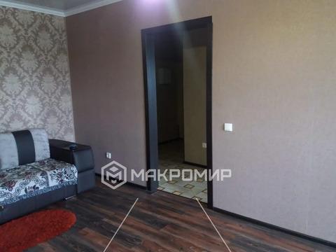 Объявление №60932217: Продаю 1 комн. квартиру. Булгаково, Столбовая ул., 45,