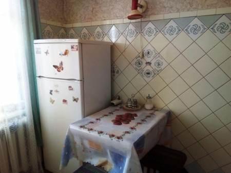 Аренда квартиры, Кисловодск, Конечный пер. - Фото 3