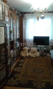 Продажа квартиры, Ул. Перерва - Фото 5
