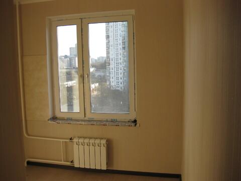 2-х комнатную квартиру 8\9 пан м. Строгино ул. Маршала Катукова д17к3. - Фото 3