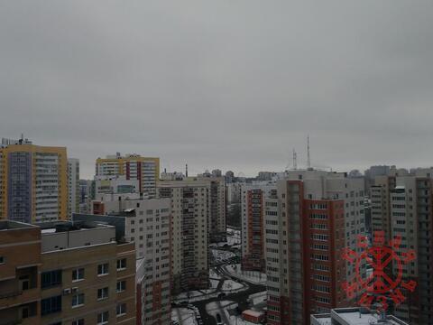 Продажа квартиры, Самара, 5 Просека - Фото 5