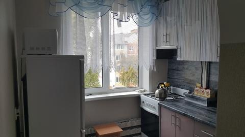 Сдам 1 ком.квартиру на Строителе посуточно - Фото 4
